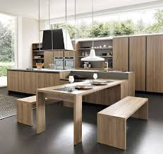 Model Kitchen free 3d models kitchen modern kitchen kali italian design by 2807 by guidejewelry.us