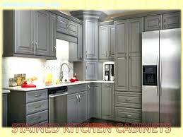 change kitchen cabinet color kitchen cabinet change kitchen cabinet color full size of cabinets change kitchen cabinet color