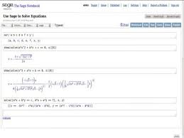 Top 20 Interview Questions Top 20 Matlab Interview Questions Answers