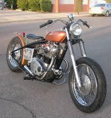 custom bobber motorcycle frames. Plain Frames 1972 XS650 Yamaha Bobber Motorcycle With Hardtailed Frame With Custom Motorcycle Frames 1