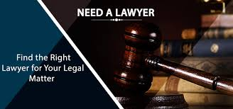 Find Top Lawyers, Case Manager, Consulting, Resource Centre | SoOLEGAL