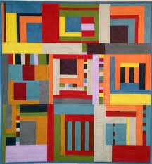 485 best Modern/Art Quilts images on Pinterest | Contemporary ... & Debby Kratovil Quilts: Improvisational Quilting and More. Contemporary  QuiltsQuilting IdeasQuilt PatternsArt ... Adamdwight.com