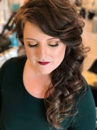 posh hair make up studio