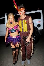 The best and worst celebrity Halloween costumes | Halloween ...