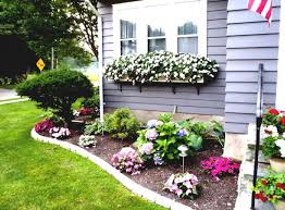 Small Picture Flower Garden Ideas Full Sun Home Design Ideas