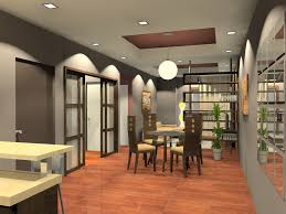 Decoration Interior Design Custom House Interiors 36