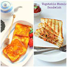 Light Tiffin Recipe Indian Breakfast Snacks Lunchbox Ideas For Kids