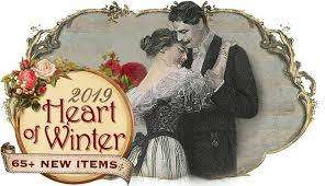 victorian gifts romantic clothing decor