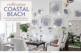 coastal decor lighting. coastal decor lighting s