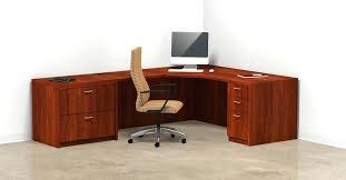 wooden office desks.  Wooden Executive Wood Desk Office Excellent For Wooden  Modern Return   And Wooden Office Desks