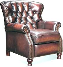 sure fit wing chair recliner slipcover back chairs cover marvelous fresh electric leather recli