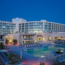 hotel daytona 500 2018 oceanfront