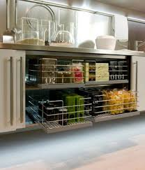 Fascinating Unique Kitchen Cabinets To Design Your Home Furniture .