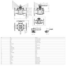 Funky 12 volt 3 way ball valve wiring diagram illustration