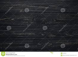 Donkere Oude Geschilderde Houten Textuur Achtergrond En Behang
