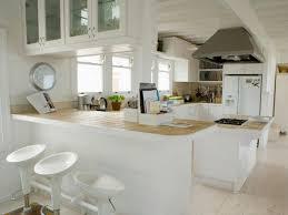 Kitchen Style Kitchen Styles Hgtv