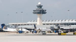 alleged war criminal worked as security guard at dulles airport lawsuit claims abc news