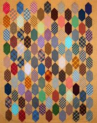 Linda Rotz Miller Quilts and Quilt Tops for Sale &  Adamdwight.com
