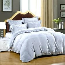 jcpenney bedroom comforter sets incredible velvet comforter sets s royal velvet comforter sets royal velvet comforter