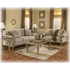 3940035 ashley furniture cambridge south coast living room loveseat