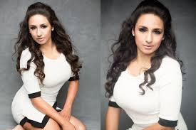 professional makeup artist portraits san antonio texas photographer alexa personal branding photoshoot