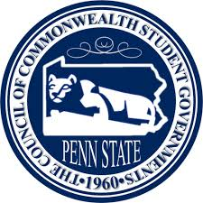 Home - Penn State Council of Commonwealth Student Governments