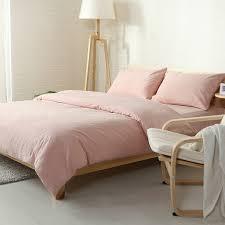 shades of pink comforter sets