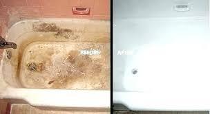 remove rust from bathtub remove rust from bathtub remove rust from bathtub remove rust bathtub drain