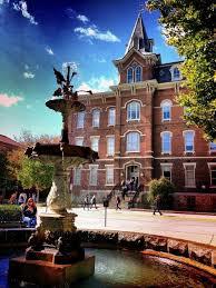 Purdue University Campus Purdue University My Beautiful Alma Mater Cant Believe Im An