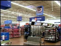 walmart store inside. Simple Store Inside Walmart Store M