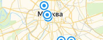 Уличное освещение <b>IDEAL LUX</b> — купить на Яндекс.Маркете