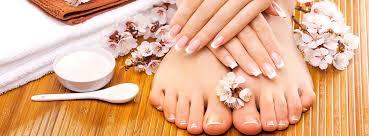 first star nails nail salon 28401