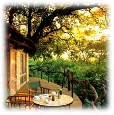 treehouse furniture ideas. Yet Without The Proper Furniture, None Of This Would Be Possible. Just  Imagine Relaxing And Reading A Novel In Your Favorite Rocking Chair Or Listening To Treehouse Furniture Ideas