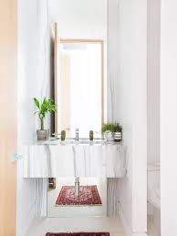 bathroom ideas for decorating. Shop This Look Bathroom Ideas For Decorating