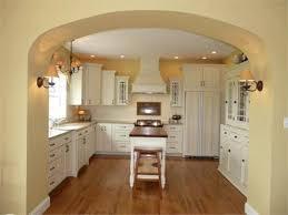 farm kitchen design. Brilliant Design Farmhouse Kitchen Sinks With Farm Design