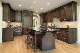 Kitchen Cabinets Ideas New Design Inspiration