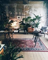 Small Picture Interior Design Trends for Spring Summer 2017
