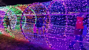Scentsy Christmas Lights 2018 Scentsys Christmas Lights Meridian Id