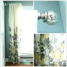 awesome luxury shower curtain rings target shower curtain ring target curtain large size of breathtaking luxury