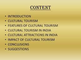 cultural tourism in  cultural tourism in wilsontom pot com 2