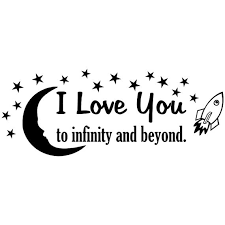 Infinity Quotes Infinity Sayings Infinity Picture Quotes Fascinating Infinity Love Quotes