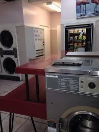 Laundry Vending Machine Supplies Extraordinary Vending Machines For Laundry Supplies And Snacks Yelp