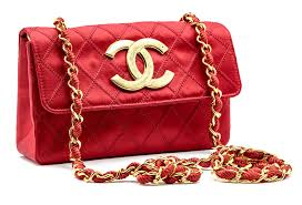 chanel bags classic red. red classic chanel evening bag bags 2