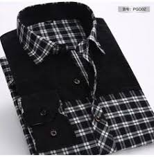 Big Size 4XL <b>2016</b> New Arrival Spring <b>Oxford</b> Men <b>Shirt</b> Full ...