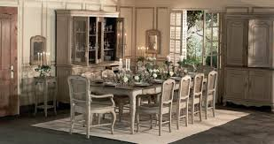 Country Dining Room Chairs The Perfect Selection For Comfortably - Country dining room pictures