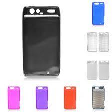 motorola droid razr cases. for motorola droid razr xt912 case tpu slim thin phone flexible durable cover cases u