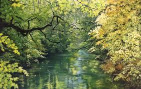 """Résultat de recherche d'images pour """"eau rivieres"""""""