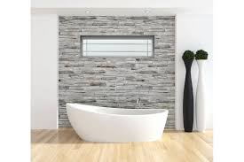 Decorative Windows For Bathrooms Decorative Bathroom Windows Bathroom