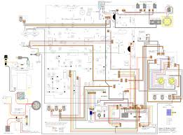 auto mobile wiring diagram for remote wiring library full size of why most code alarm wiring diagram galaxy radios service manual code alarm