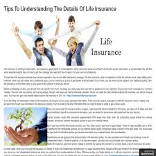 Term Life Insurance Quotes Online Without Personal Information Term Life Insurance Quotes without Personal Information 52